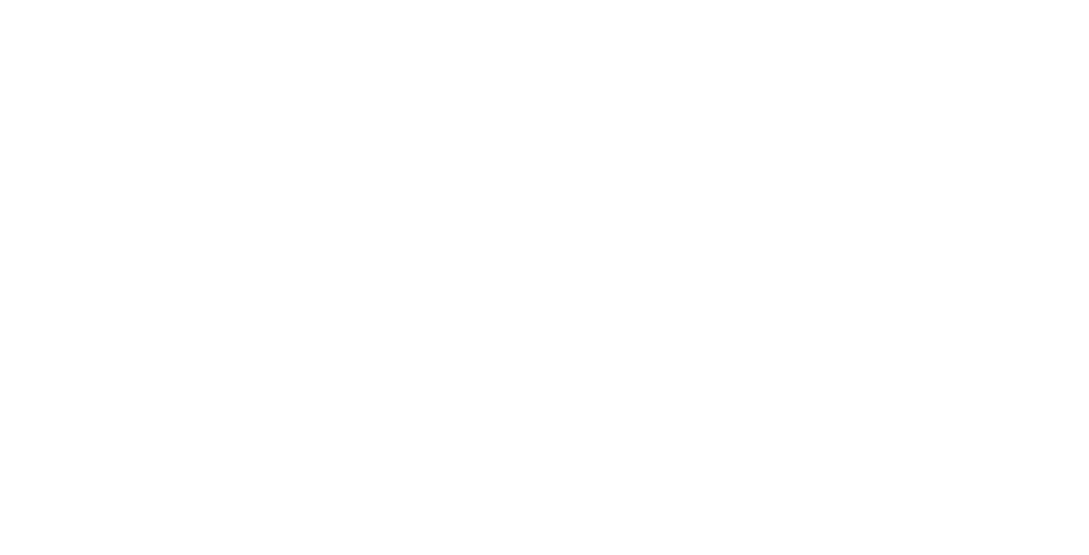 Industry Entertainment